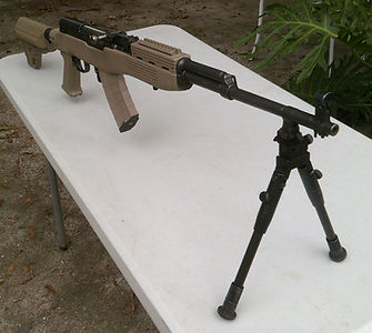 Bayonet Picatiny with bipod_edited.jpg