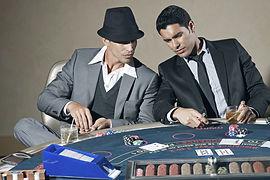 casino-1107736.jpg