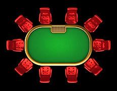 PokerTable_1.jpg
