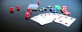 poker-1564042.jpg