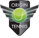 origin tennis.jpg