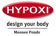Hypoxi logo.jpg