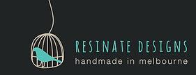New logo Resinate 2.JPG