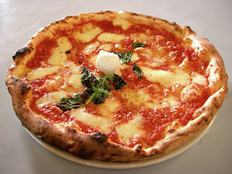 Pizza Day - Thursday 17 June
