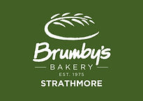 Brumbys logo.jpeg