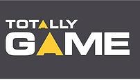 totally game.jpg