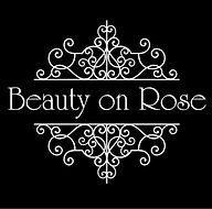 beauty on rose.jpg