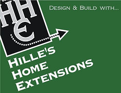 hille's home extensions logo (1).jpg