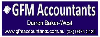Darren Baker-West.png