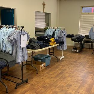 uniformsale 2021 2.jpg