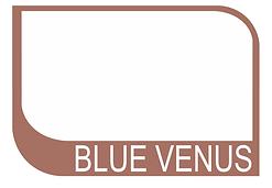 Blue venus logo converted.png