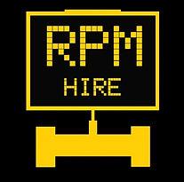 rpm hire.jpg