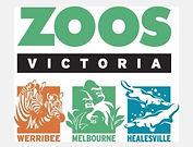 zoos vic.jpg