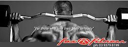 fox fitness.jpg