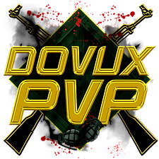 dovux-pvp-3.png