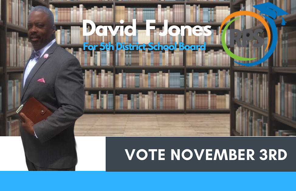 dave VOTE NOVEMBER 3RD library.png
