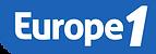 Europe1-logo.svg.png