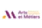 Logo_Arts et Metiers.png