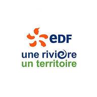Logo-une-rivière-un-territoire.jpg