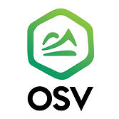 OSV.jpg