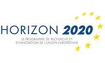 Logo_H2020.jpg