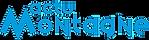 Logo-Actumontagne.png