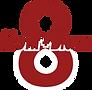 logo-8montblanc.png
