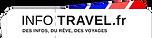logo-infotravel.png