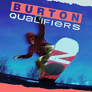 19F20W-Qualifiers-NewsItem-Initial.2e16d