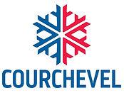 logo-courchevel.jpg