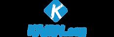logo_kairn.png