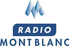 Logo_rmb.jpg