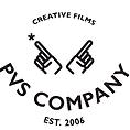 PVS.png