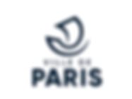 logo ville de paris.png