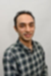 Ali (40).jpg