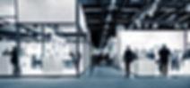 shutterstock_1115994701_edited.jpg