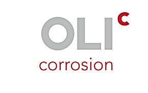 OLI Corrosion Logo RGB.jpg