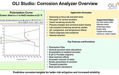 Corrosion Spotlight 21.jpg
