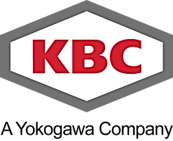 KBC A YokogawaCompanyLogo_FINAL.png