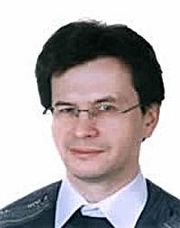 Kosinski-.jpg