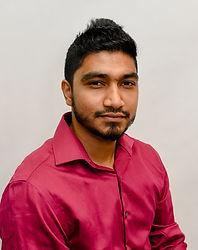 Arjun (61).jpg