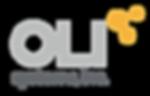 OLI Systems Logo RGB (1).png