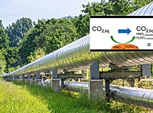 CO2 Transportation.png