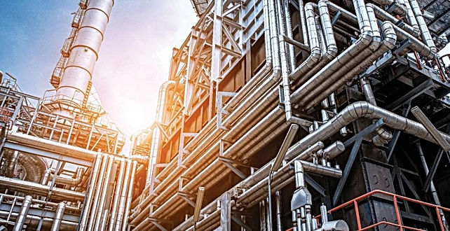 Corrosion Control in Hydroprocesing Units REAC Systems