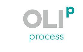OLI Process Logo RGB.jpg