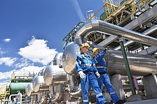 Crude Pre-Heat - Refining- smaller.png
