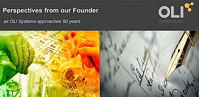 Slide for founders (3).png