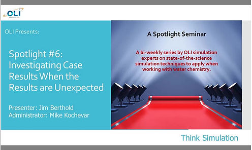 Spotlight_Seminar_What_to_do_when_you_do