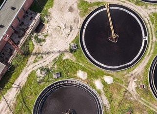 Enhance Waste Water Treatment with Disruptive Simulation Software and Water Chemistry Expertise