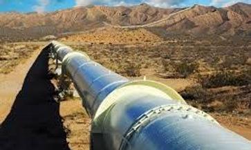 HG in gas pipeline.jpg